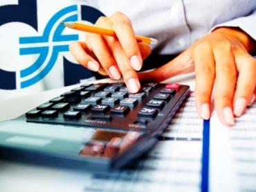 Sinceramiento Fiscal: La AFIP hizo lugar a nuestro pedido de postergación de plazos