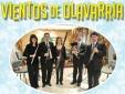 3° concierto del Quinteto de Vientos de Olavarría