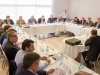 Los Delegados Presidentes convocados en Mar del Plata