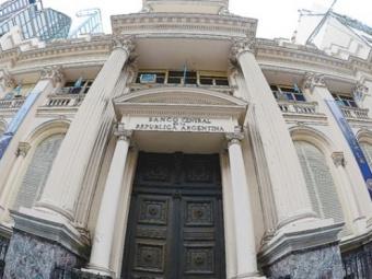 Prometen más créditos desde el Banco Nación